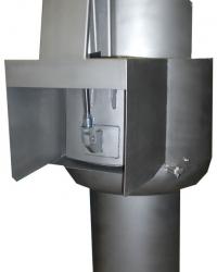 Оборудование для обработки кишечного сырья и субпродуктов