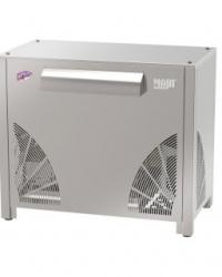 SAH с встроенным холодильным агрегатом (250 - 3.000 кг)