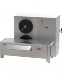 RVH-L Льдогенераторы с отдельно устанавливаемым холодильным агрегатом (-15°C до пр. +45°C)