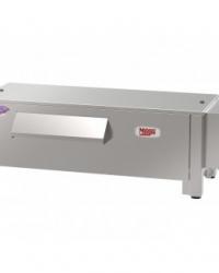 RVH Льдогенераторы без холодильного агрегата