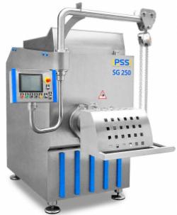 Волчок скоростной PSS SG 250 (Словакия)