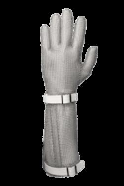 niroflex easyfit - с отворотом 19 см