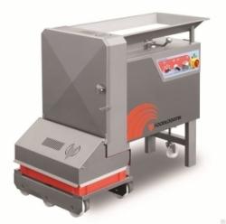Машинка для нарезки (шпигорезка) FOODLOGISTIK