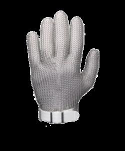 niroflex easyfit - перчатка до запястья