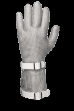 niroflex easyfit - с отворотом 7,5 см