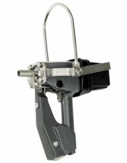 Пневматический пистолет для оглушения VB 215/VB 115