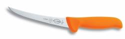 Обвалочный нож, полугибкий клинок, Арт: 8288210-53