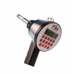 PQM-C1-pH Мобильный  классификатор мяса – pH метр, Class-Pro
