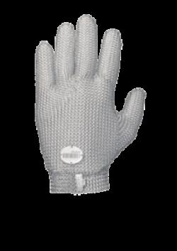 niroflex 2000 - Перчатка, до запястья