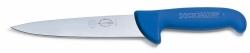 Универсальный нож прорезной 8200713