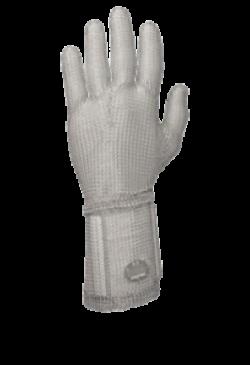 niroflex fix - с отворотом 7,5 см