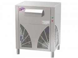 MAJA Льдогенератор SAH 500 L R449A