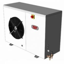 MAJA Льдогенератор RVH 400 L