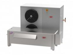 MAJA Льдогенератор RVH 2500 L
