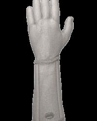 niroflex fix - с отворотом 19 см