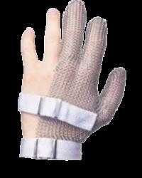 niroflex fm+ - перчатка на три пальца