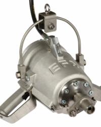 Пневматический прибор для оглушения скота EFA VB 315