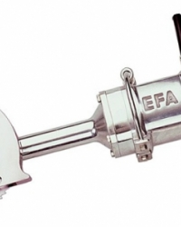 Пила для разделки EFA 186