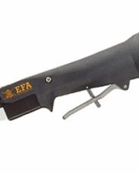 Универсальный нож с различной режущей кромкой EFA 805