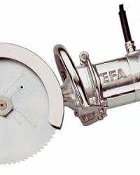 Пила для разделки EFA 85