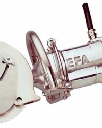 Пила для разделки EFA 86