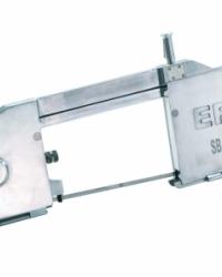 Пила для распиловки на полутуши EFA SB 325 E