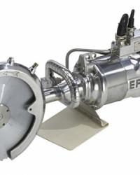 Пила для распиловки на полутуши  EFA SK 40 E
