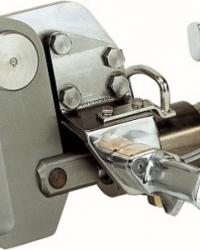 Щипцы для отделения рогов и передних ног Z 12