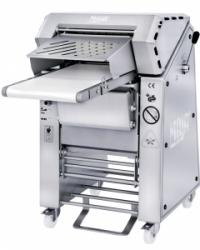 Комбинированная машина для удаления шкурки и пленки ESB 4434 V