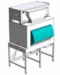 MAJA Льдогенератор RVH 3000