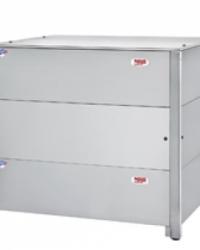 MAJA Льдогенератор RVH 12000