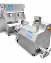 Эмульситатор PSS (микрокуттер)
