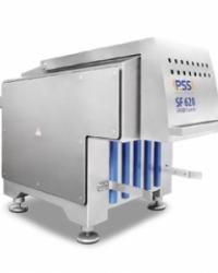 Скоростные измельчители (блокорезка барабанного типа) PSS SF 620