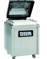 Вакуумная упаковочная машина INV 20 / INV 30 / INV 40