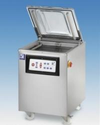 Вакуумная упаковочная машина INV 7
