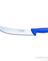 Обвалочный нож изогнутый клинок