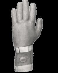 niroflex fm+ - с отворотом 7,5 см