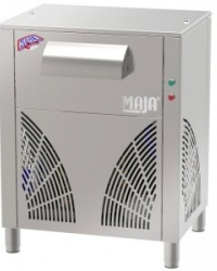 MAJA Льдогенератор SAH 250 L R449A