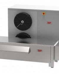 MAJA Льдогенератор RVH 2000 L